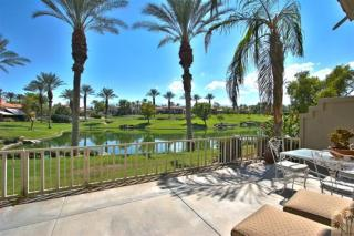 561 Falcon View Circle, Palm Desert CA