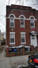 145 Minna Street #4, Brooklyn NY