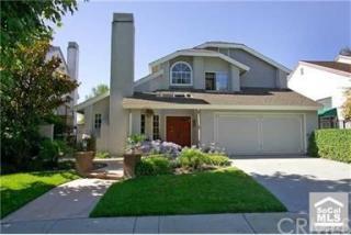 28112 Singleleaf, Mission Viejo CA