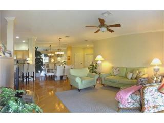 9241 Bayberry Bend #102, Fort Myers FL