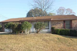 7284 Mobile Highway, Pensacola FL