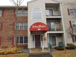 1901 Bodwell Road #16, Manchester NH