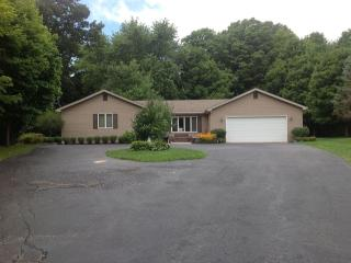 27036 South Egyptian Trail, Monee IL