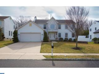 47 Blue Stone Cir, Sicklerville, NJ