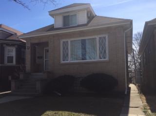 7941 West Fletcher Street, Elmwood Park IL