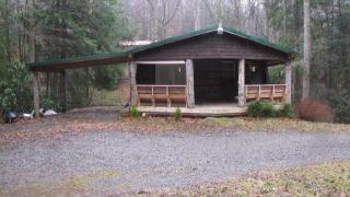 200 Lakeview Heights Road, Mount Nebo WV