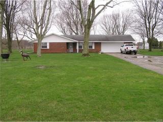 6765 Preble County Line Road, Brookville OH