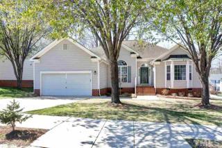 9001 Blakehurst Drive, Raleigh NC