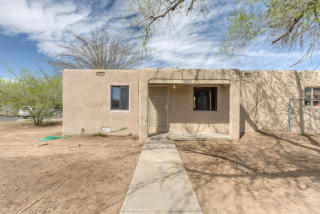 5903 Kathryn Ave SE, Albuquerque, NM