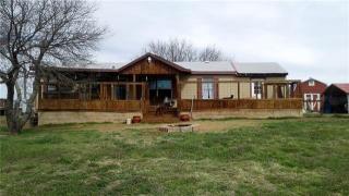 920 Salt Creek Road, Springtown TX