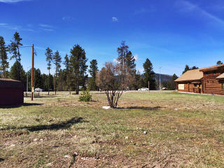 787 Pine Drive, Seeley Lake MT