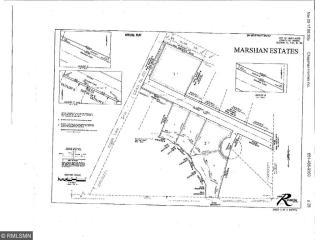 570 Marshan Lane, Lino Lakes MN