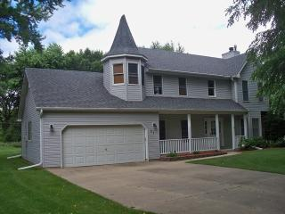 37 North West Drive, Oswego IL