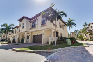 3136 Waterside Circle, Boynton Beach FL