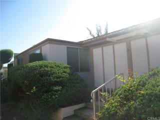 777 East Valley Boulevard #137, Alhambra CA