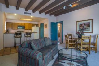 3675 West Placita Del Correcaminos, Tucson AZ