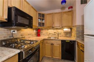 7025 Yellowstone Boulevard #23Q, Forest Hills NY