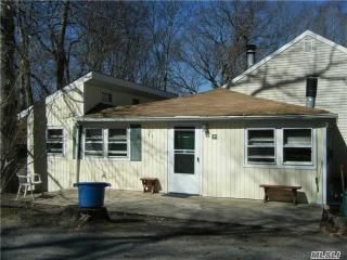 356 Oakleigh Avenue #37, Baiting Hollow NY