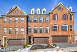 1503 Rabbit Hollow Place, Silver Spring MD