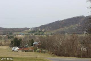 3 Jacks Mountain Road, Fairfield PA
