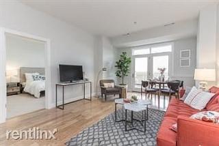 1501 Commonwealth Avenue, Brighton MA