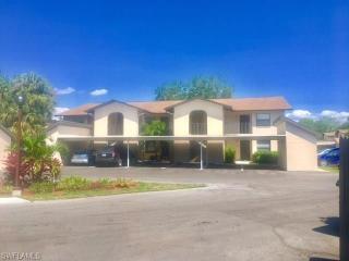 10041 Maddox Lane #201, Bonita Springs FL