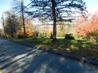 45 Jeremy Hill Road, North Stonington CT
