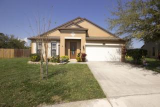 1158 Bolle Circle, Rockledge FL