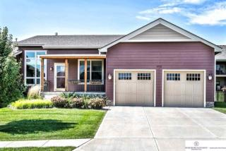 5712 North 158th Street, Omaha NE