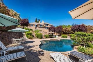 1600 Los Altos Court, El Dorado Hills CA
