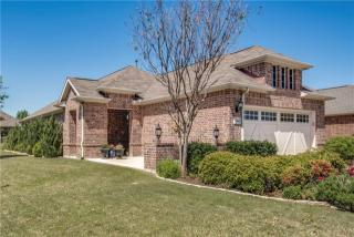 7847 Palmer Court, Frisco TX