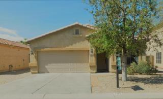 782 East Tortoise Trail, San Tan Valley AZ