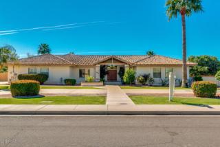 3917 E June Street, Mesa AZ