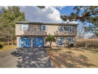 7 Rondack Road, Middletown NY