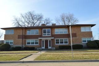 10351 Milford Street #2E, Westchester IL