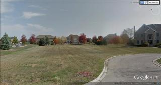 8402 Norman Court, Village of Lakewood IL