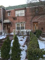 5020 63rd Street, Queens NY