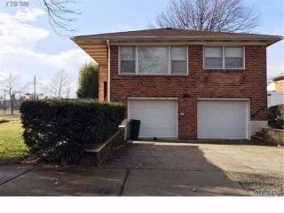 2728 Clearview Expy, Queens NY