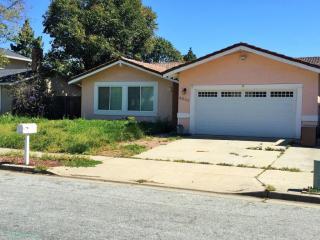 6930 Glenview Drive, Gilroy CA