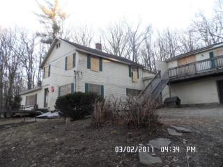 214 Swan Avenue, Worcester MA