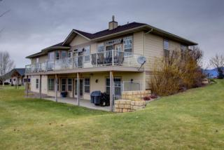105 Mission Bay Drive, Polson MT