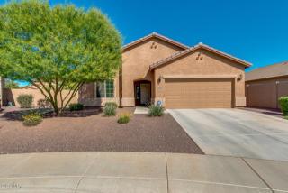 4423 South Marron Circle, Mesa AZ