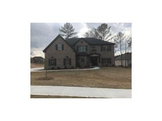 3833 Rosebay Way Southwest, Conyers GA