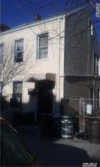 137 Vermont Street, Brooklyn NY