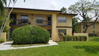 13779 Via Aurora #A, Delray Beach FL