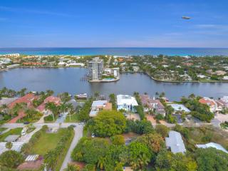 618 Southeast 4th Street, Delray Beach FL
