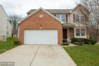 4532 Rebekka Cir, Owings Mills, MD