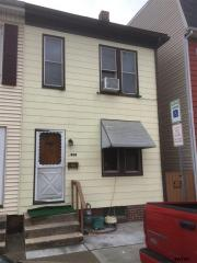 434 Smith Street, York PA
