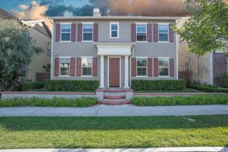 1446 Lexington Street, Tustin CA