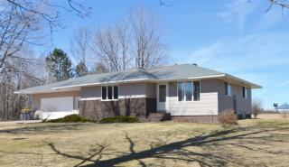 7802 Weston Ave, Weston, WI
